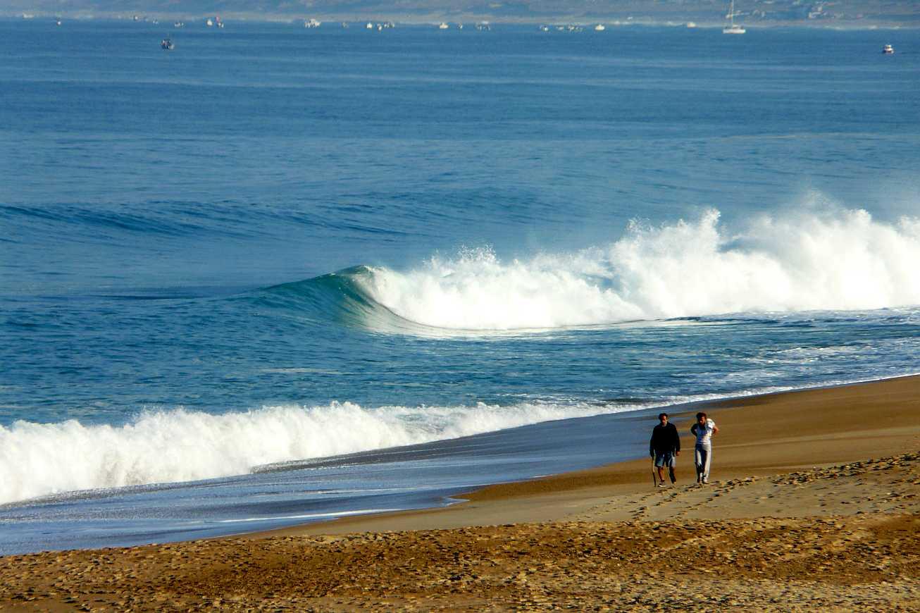 surf landas 16