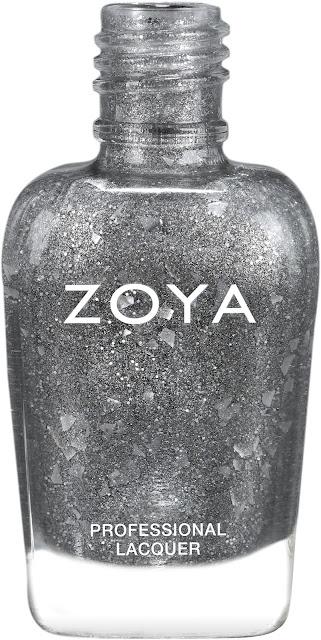 Zoya ZP1024 Jett