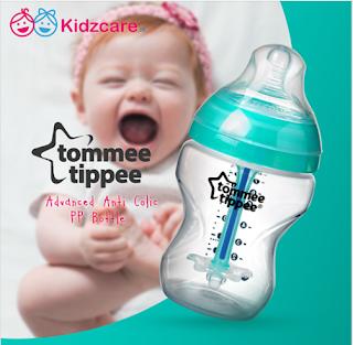 https://www.kidzcare.lk/feeding/tommee-tippee-advanced-anti-colic-pp-bottle-260ml