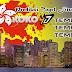 Prediksi Togel Hongkong Hari Senin, Tanggal 04 Mei 2020