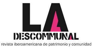http://www.ladescommunal.org/