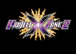 project x zone 2 photos