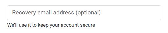 gmail banane ka tarika