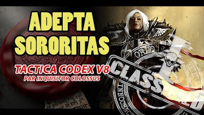Adepta_Sororitas_Tactica_V8_by_IC0.jpg