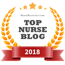 NurseRecruiter.ComTop Nurse Blog 2018