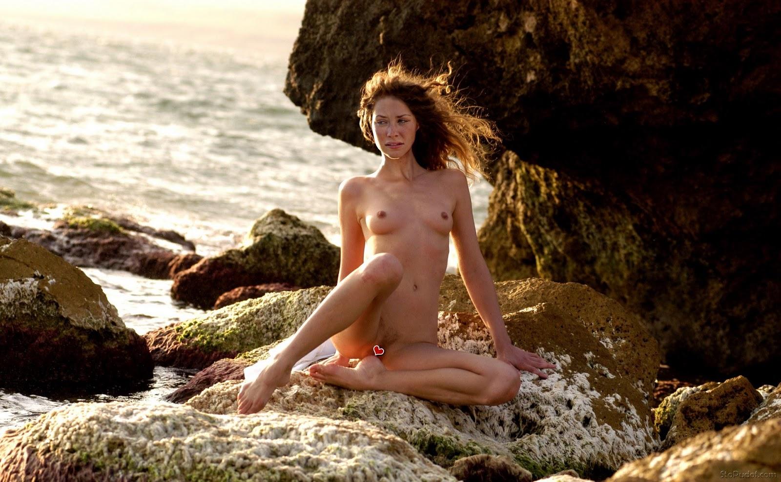 Evangeline lilly joi wanksgiving deepfake porn