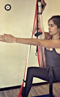 formaçao aerial yoga, formaçao aeroyoga, formaçao airyoga, formaçao yoga aéreo, treinamento yoga aéreo, treinamento aeropilates, aerial yoga brasil, aeropilates brasil, saude, beleza, bemestar, fitness