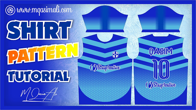#mqasimali,#staycreative,How to Create and Adjust shirt design in pattern from Scratch in Corel Draw,Shirt Pattern,Shirt pattern making,Shirt pattern design download,shirt pattern new,shirt pattern design in corel draw,How to put design in shirt pattern,shirt pattern in coreldraw,shirt pattern in coreldraw x7,T-shirt Pattern for Printing,Corel Draw 2020.