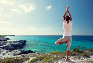 reason men should do yoga addiction recovery
