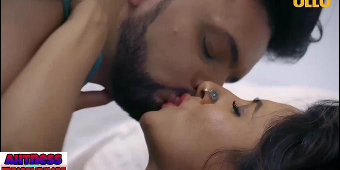 Payal Gupta sexy scene -Riti Riwaj s01ep02 (2020) HD 720p
