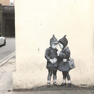 Bristol England