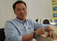 Sikapi Pertanyaan Warga, PT Pelindo III Bima Tegaskan Punya Tiga Sertifikat Hak Milik