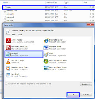Cara Menmuat Internet Download Manager Menjadi Full Version - Tanpa Crack / Pacth