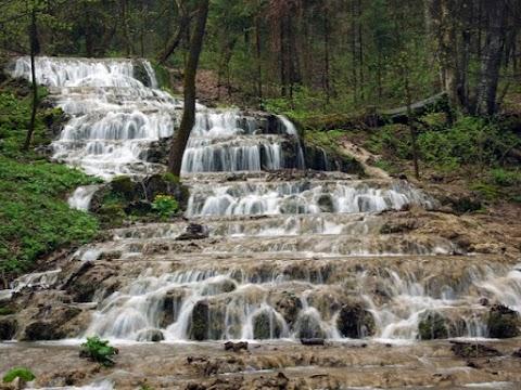 Rekordforgalom a Bükki Nemzeti Parkban