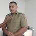 MUDANÇA: Tenente Gustavo Marinho assume o comando do Corpo de Bombeiros de Sena Madureira