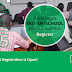 CodeLagos Out of School Registration Form, Centers & Deadline - 2018 | Batch 5