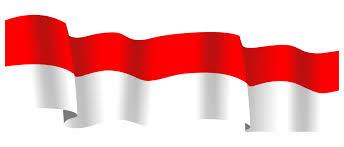 The Great Indonesian (Orang Hebat Indonesia)