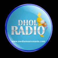 Radio Dhol | Hindi FM Punjabi Live Stream