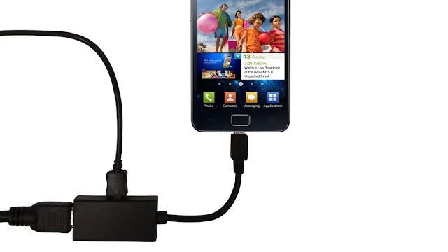 adaptateur-USB-C