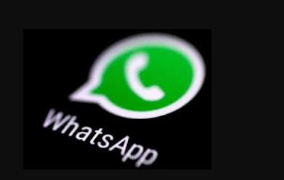 Jika kalian pernah mengalami masalah dengan kontak teman kalian yang tidak mau muncul di  Cara Mengatasi Kontak WhatsApp Teman Tidak Muncul