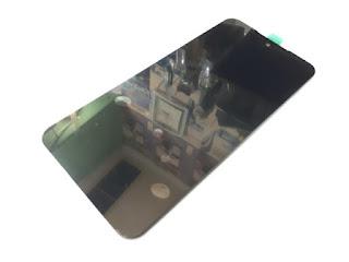 LCD Touchscreen Ulefone Armor 8 Original