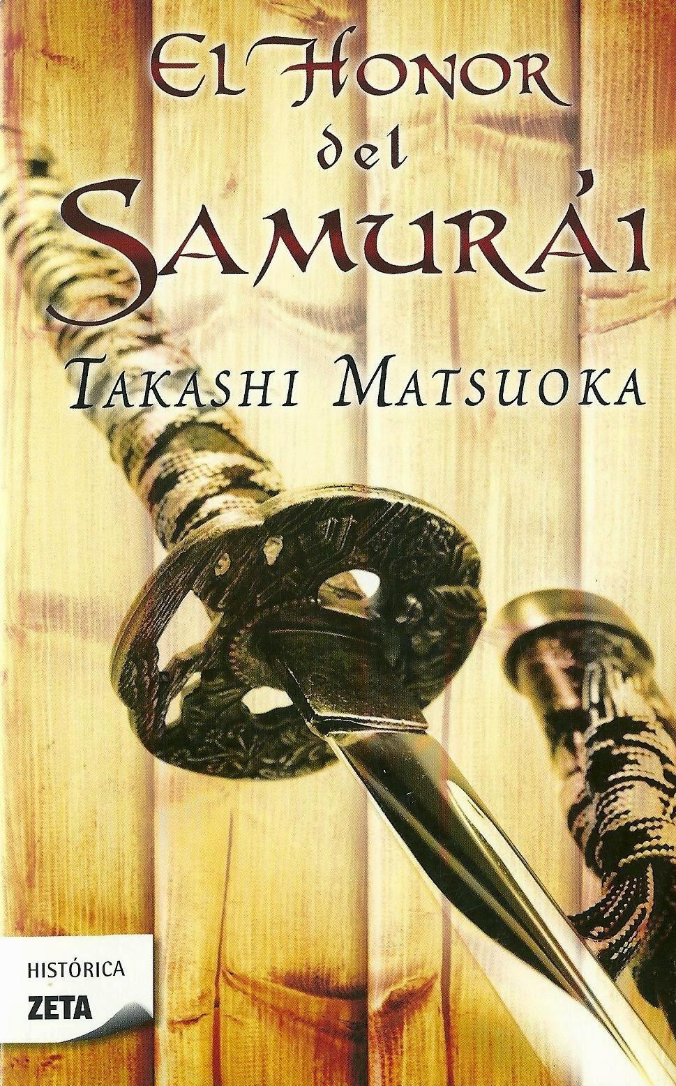 Aparador Com Gavetas Para Quarto ~ El borde de la realidad El honor del samurái