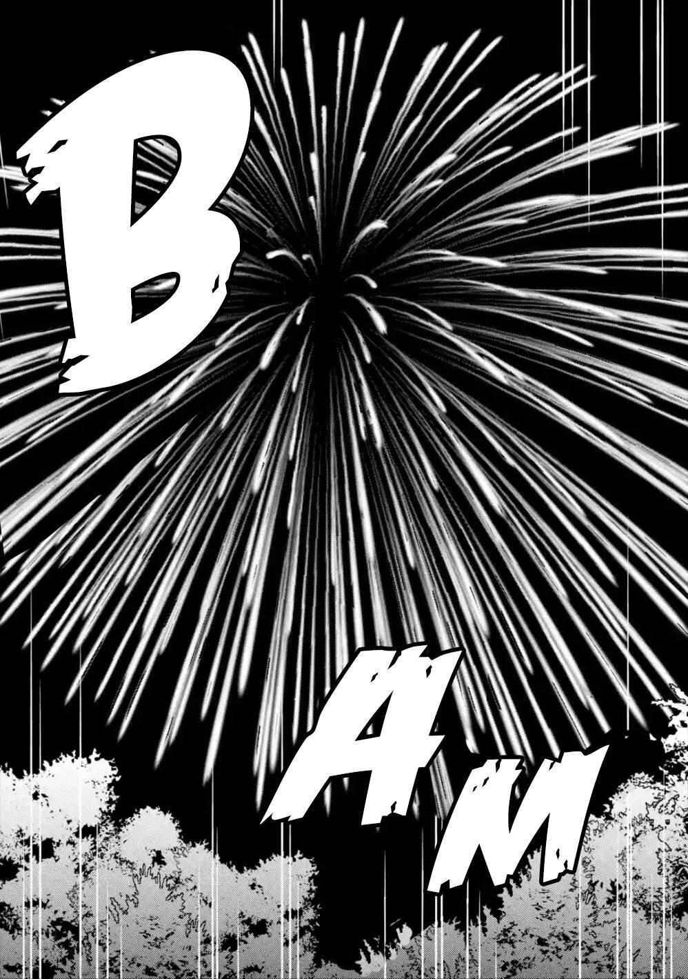 อ่านการ์ตูน Nido Tensei Shita Shounen wa S Rank Boukensha Toshite Heion ni Sugosu-zense ga kenja de eiyuu datta boku wa raisede wa jimini ikiru ตอนที่ 19 หน้าที่ 10