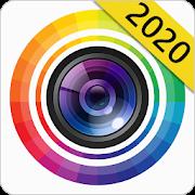 PhotoDirector Photo Editor [MOD Premium]