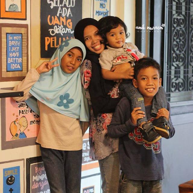 asuransi-terbaik-di-indonesia