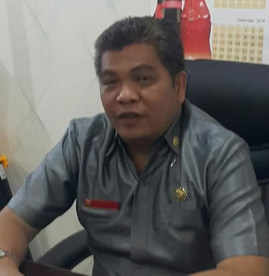 Antisipasi DBD Pemkab Mitra Himbau Warga Jaga Kebersihan Lingkungan