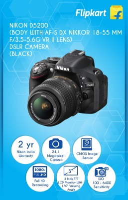Nikon DSLR camera, camera prices, cameras online, cameras at flipkart, DSLR price, flipkart seller, flipkart offers, flipkart coupons