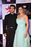 Star Parivaar Awards 2017 Red Carpet Stills .COM 0086.jpg