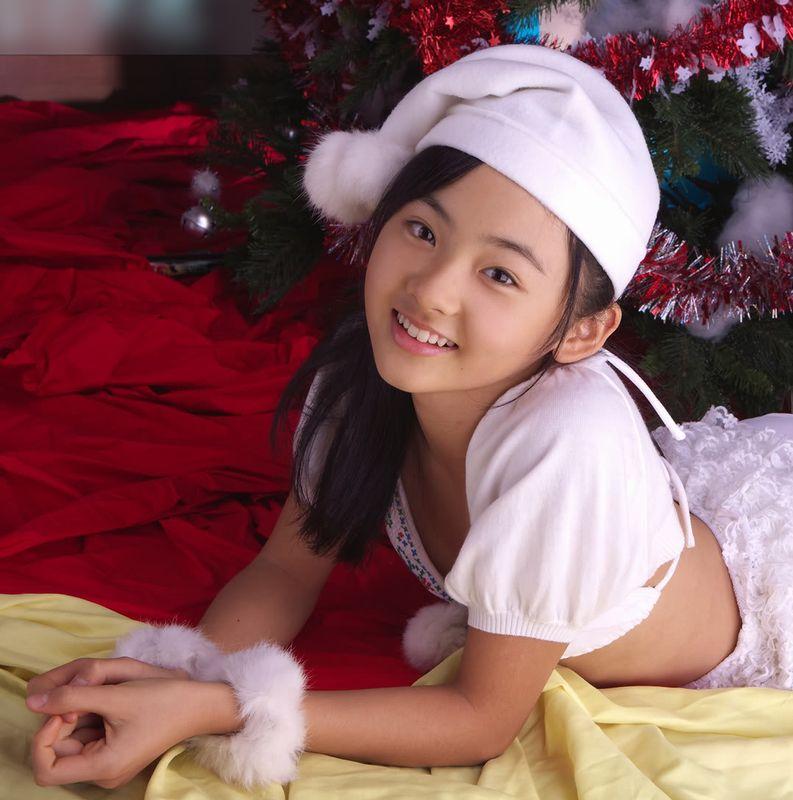 Miho Kaneko Related Keywords Miho Kaneko Long Tail