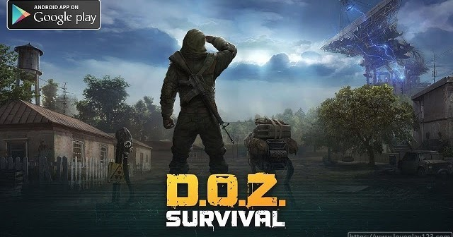 survival 破解