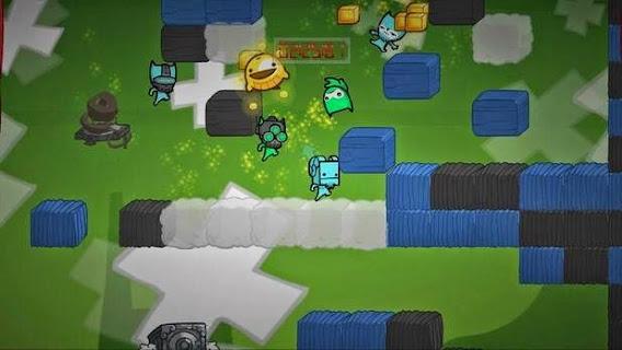 BattleBlock Theater ScreenShot