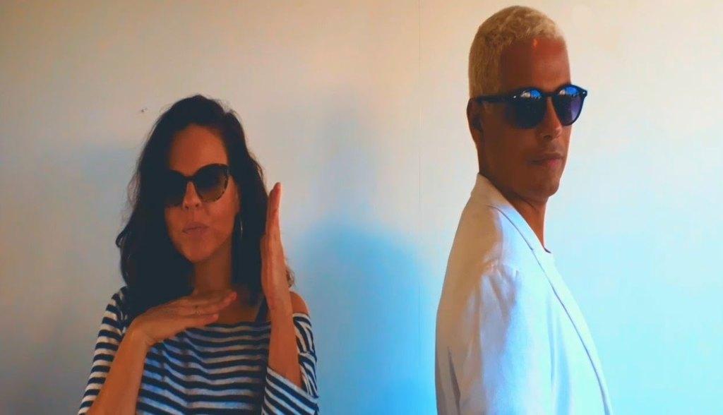 """Fábio Santanna - Single """"Bem de Leve"""" estreia com um clipe"""