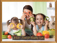 viaindiankitchen-article-healthy-eyes