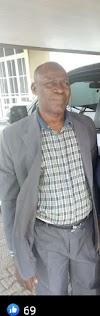 BREAKING: Gunmen Kills Popular Taraba Proprietor, Danlami Shamaki