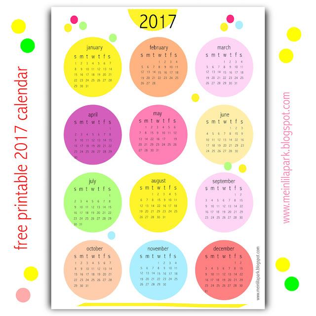 https://1.bp.blogspot.com/-1bilI50AS64/V6BwgxPKeJI/AAAAAAAAl54/VU-kelrhIKE4P6rq-UbryrmtdbtLX96eQCLcB/s640/calendar_title.jpg
