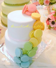 inspiration-surprise-inside-butterfly-cake-edible-moss-wafer-paper-deborah-stauch