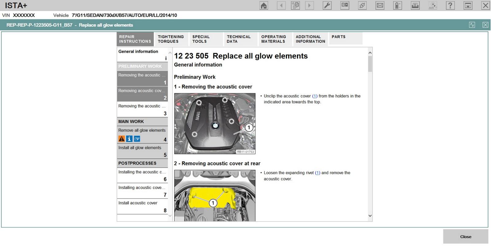 New Ediabas Inpa Software Download