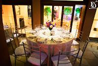 casamento com cerimônia na igreja são manoel em porto alegre e recepção no gui olivier cocina de la madre com decoração clássica e elegante com flores coloridas por fernanda dutra cerimonialista de casamento em porto alegre