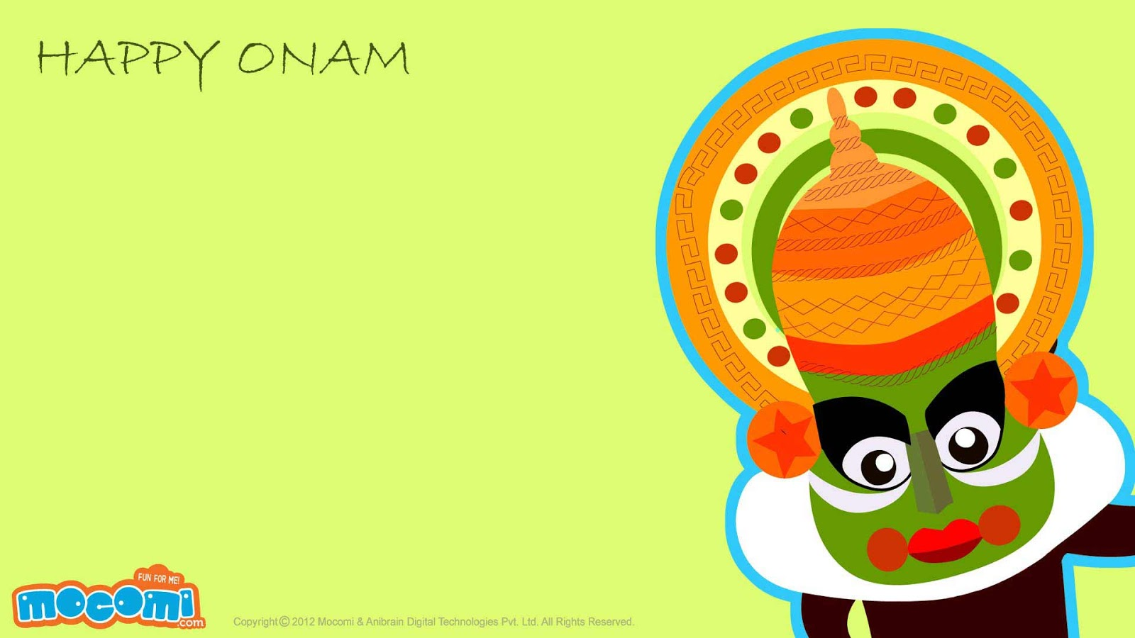 onam wallpapers wishes 2016