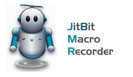 Jitbit Macro Recorder 5.7.4 Serial Keys are Here