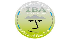 Resultats_IBA_Nkongsamba
