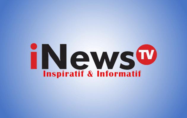 iNews TV Live Streaming Tanpa Buffering