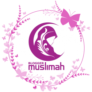 Blogger Muslimah Indonesia