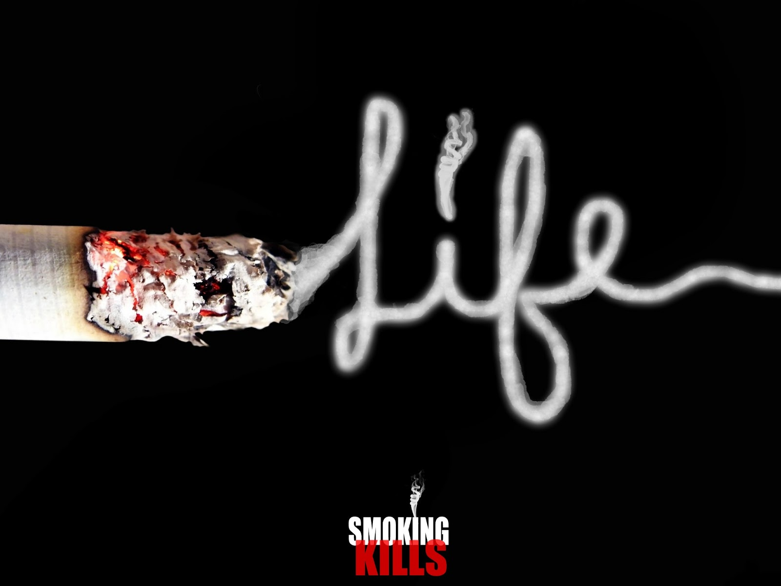 Cigarettes and Other Tobacco Products