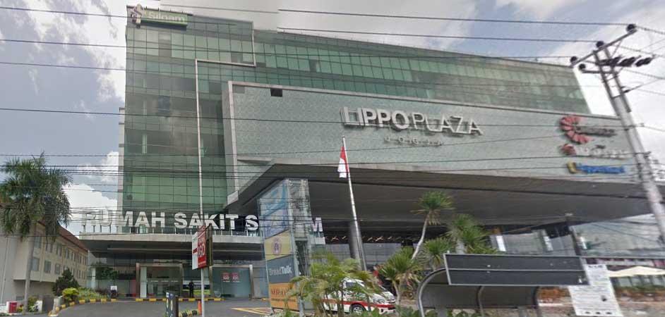 Jadwal Praktek Dokter Rs Siloam Yogyakarta Semua Spesialis