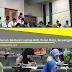 Permohonan Bantuan Laptop B40, Pelan Data, Kewangan RM50